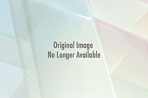IMAG03112-300x169