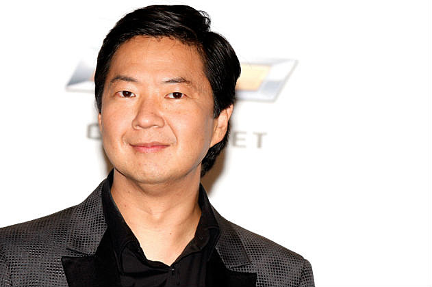 ken jeong gifken jeong gif, ken jeong paper, ken jeong stand up, ken jeong instagram, ken jeong movies, ken jeong bradley cooper, ken jeong kate upton, ken jeong wiki, ken jeong daughters, ken jeong the office, ken jeong bradley cooper friends, ken jeong insta, ken jeong filmography, ken jeong filmografia, ken jeong house, ken jeong conan, ken jeong bobby lee, ken jeong glee, ken jeong medic, ken jeong mtv movie awards
