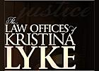 Lyke-Law-Logo