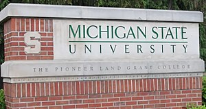 Screenshot Courtesy YouTube/User: Michigan State University