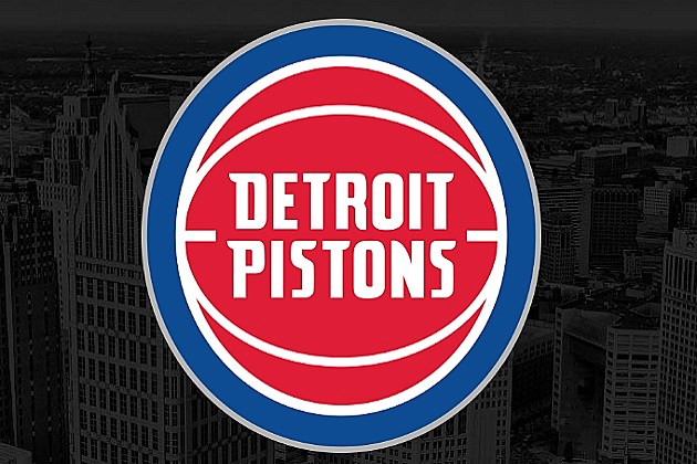Courtesy of Detroitpistons.com
