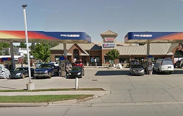 Google Maps Courtesy Photo