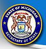 Courtesy Image State Of Michigan