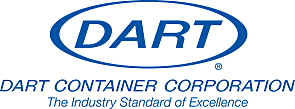 Courtesy Dart Container Corporation