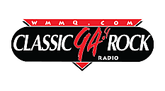 94.9 WMMQ | Classic Rock | Lansing Classic Rock Radio